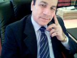 SAM NAZAL » Psychologue - Psychothérapeute<br>Psychanalyste - Sexologue à Tours (37)